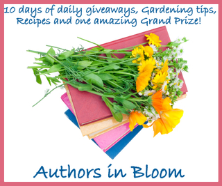 http://diannevenetta.com/wp-content/uploads/2012/03/Authors_in_Bloom.jpg