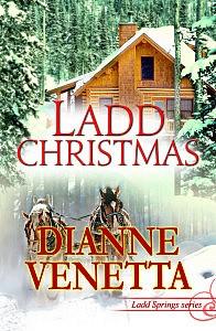 Ladd Christmas_LG