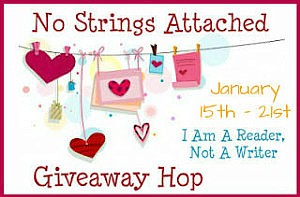 No Strings attached January 2014