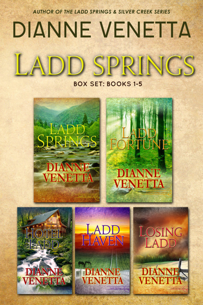 Ladd Springs_boxed set 2-D_1400