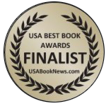 usa-best-book
