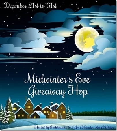 Midwinter giveaway