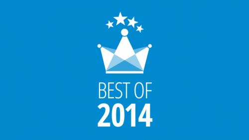 best-of-2014-500x281