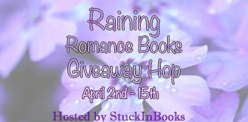 Raining-Books-Giveaway-Hop